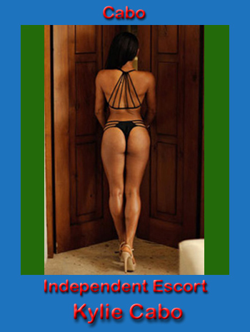 Cabo san lucas female escorts Splash Cabo, The Crown Jewel of Cabo Nightlife