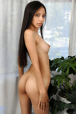 english speaking escorts in mexico