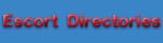 navigation button for DF escort directories