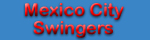 navigation button for Mexico City swingers