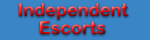 "Navigation button ""independent escorts"""