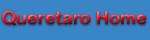 navigation button to the Queretaro home page