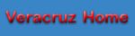 navigation button for the Veracruz Home page