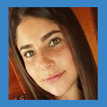 freckle face teen escort