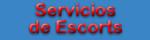 botón de navegación, servicios de escorts